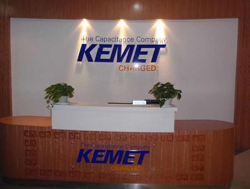 苏州企业形象墙制作 公司logo背景墙设计制作